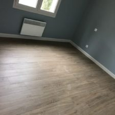 revetement-sol-parquet-interieur
